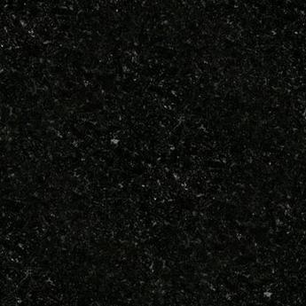 Dark Granite Countertops Melbourne Florida Hammond Kitchen And Bath Brevard