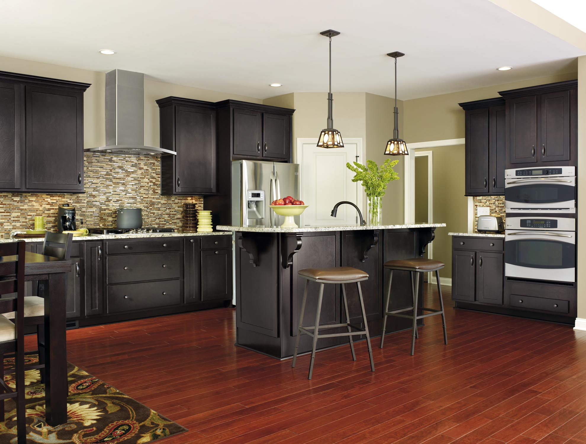 Melbourne Florida Kitchen And Bath Cabinets And Countertops Hammond Kitchen  And Bath Brevard Florida Pictures