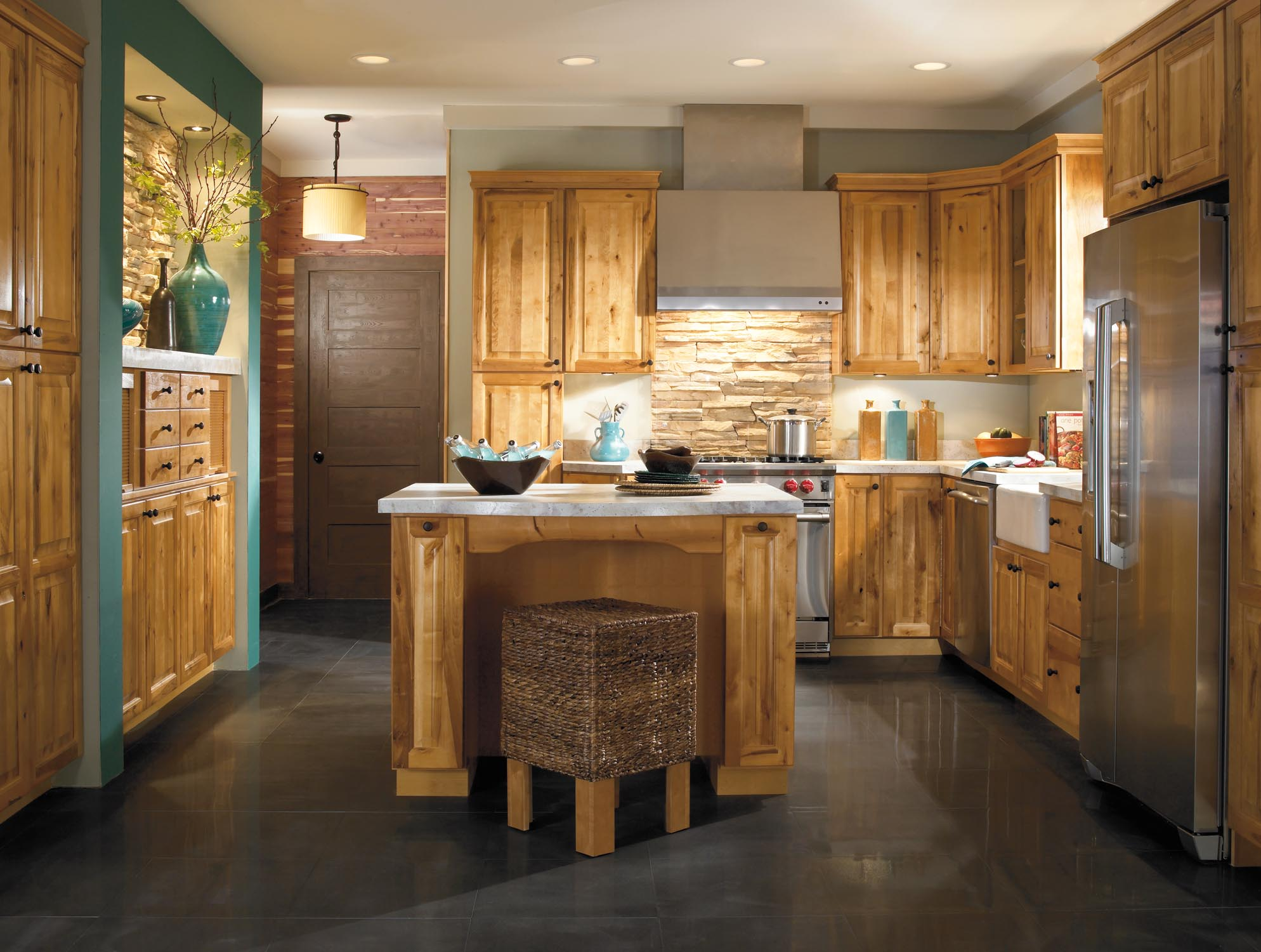 Florida Kitchen And Bath Cabinets And Countertops Hammond Kitchen