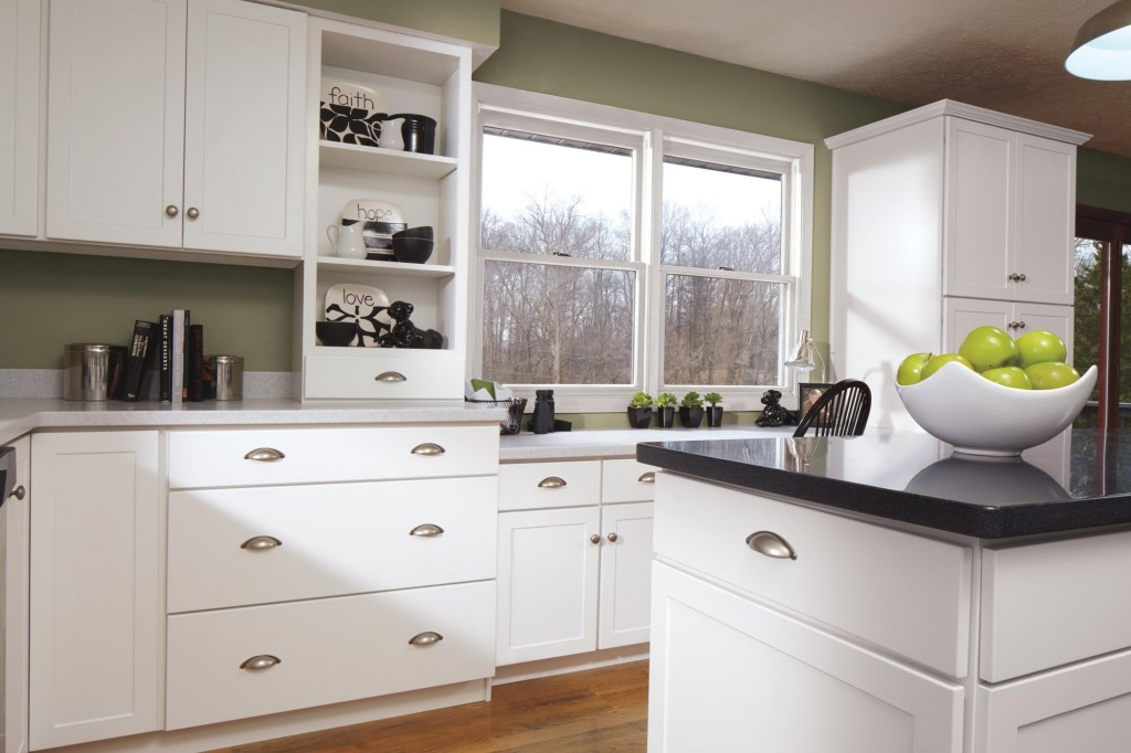 Superieur Melbourne Florida Kitchen And Bath Cabinets And Countertops Hammond Kitchen  And Bath Brevard Florida
