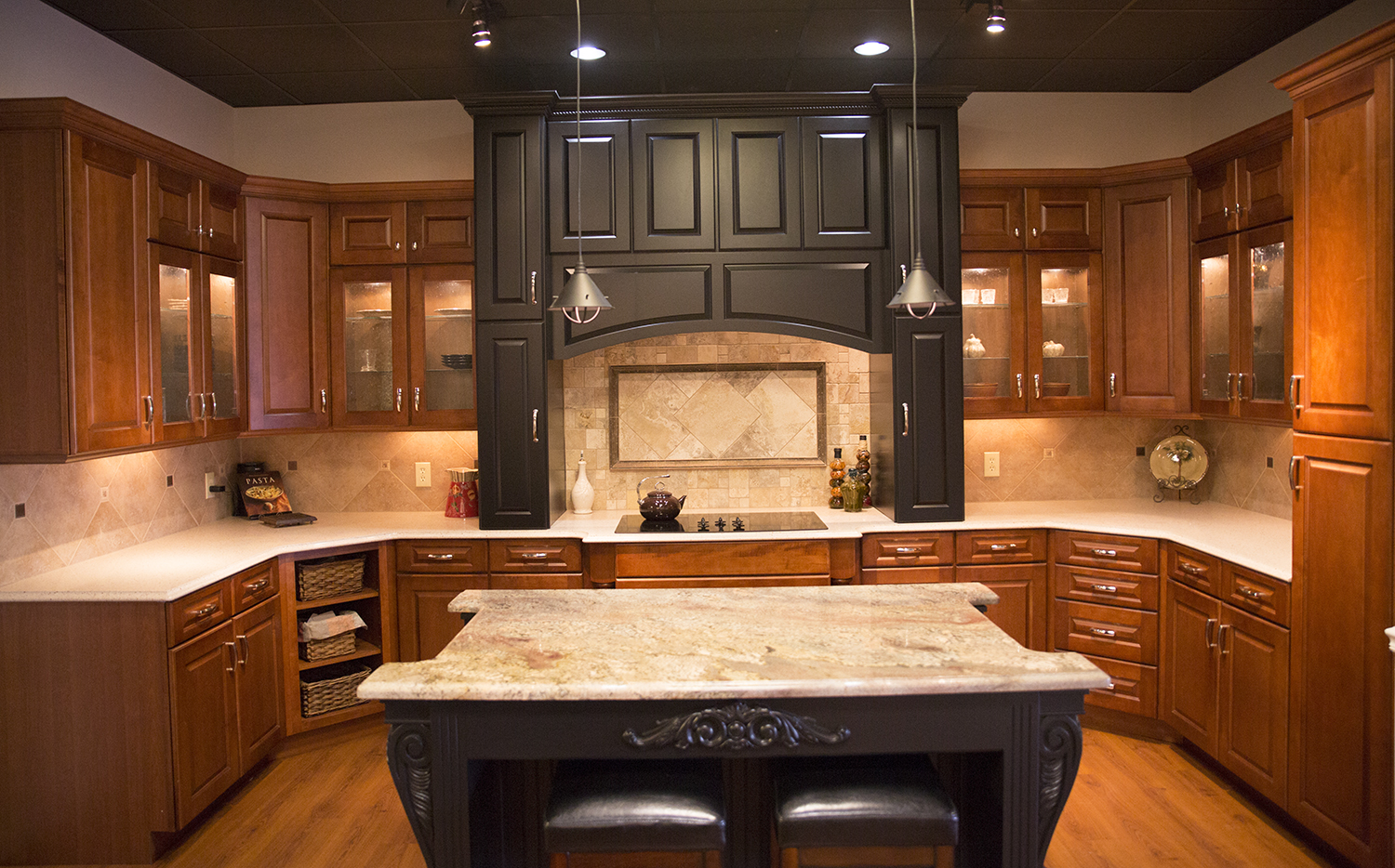 Kitchen Melbourne Marsh Furniture Gallery Kitchen Bath Remodel Custom Cabinets
