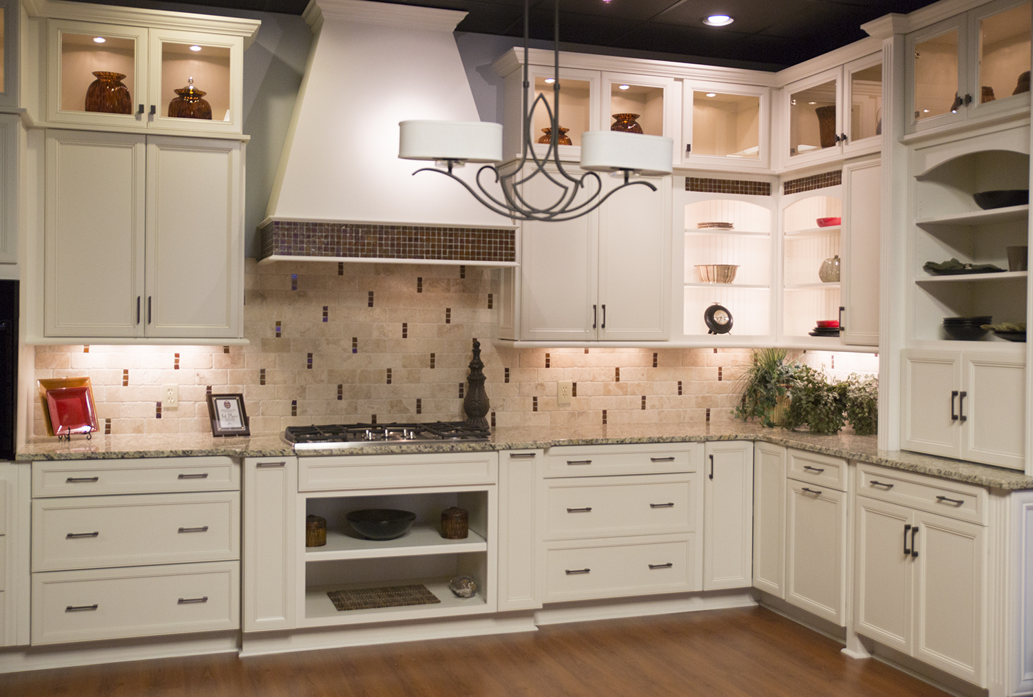 Wonderful Melbourne Florida Kitchen And Bath Cabinets And Countertops Hammond Kitchen  And Bath Brevard Florida Idea