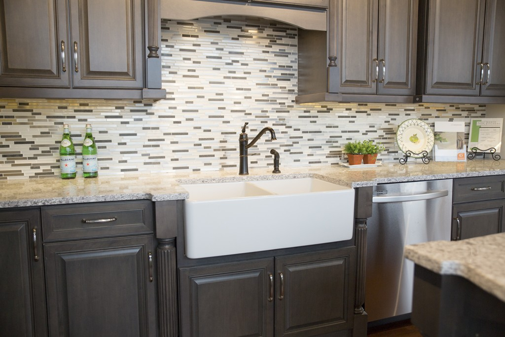 Marsh Furniture Gallery Kitchen Bath Remodel Custom Cabinets Countertops Melbourne Fl