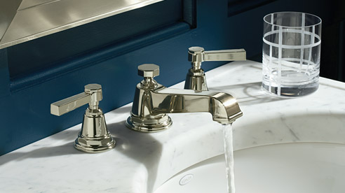 Sinks and Faucets Melbourne Florida Hammond Kitchen and Bath