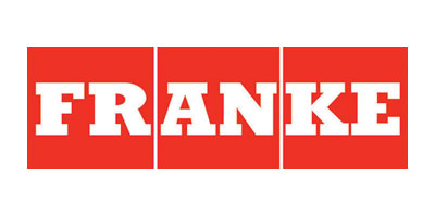 Franke Kitchen Sinks Melbourne Florida Hammond Kitchen and Bath Vendor