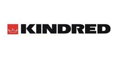 Kindred Kitchen sinks melbourne florida hammond kitchen and bath vendor