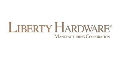 Kitchen and Bath Hardware Melbourne Florida Hammond Kitchen and Bath Vendor Liberty Hardware