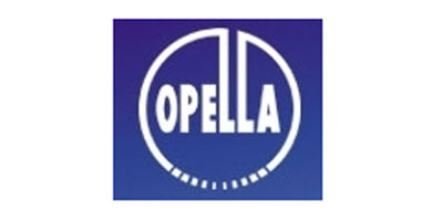 Opella kitchen and bath sinks melbourne florida hammond kitchen and bath vendor