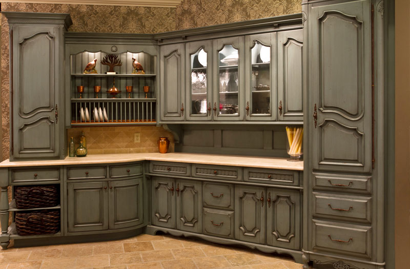 Country Kitchen and Bath Style Melbourne Florida Hammond Kitchen and Bath Showroom
