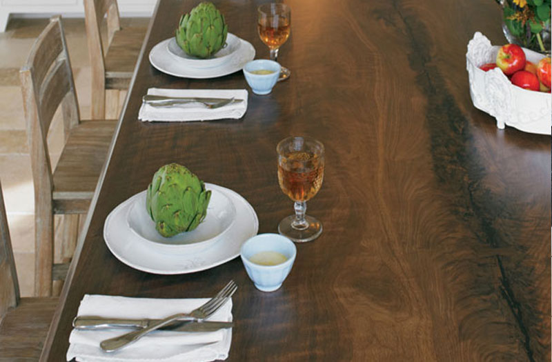 Laminate countertops melbourne florida Hammond Kitchens & Bath