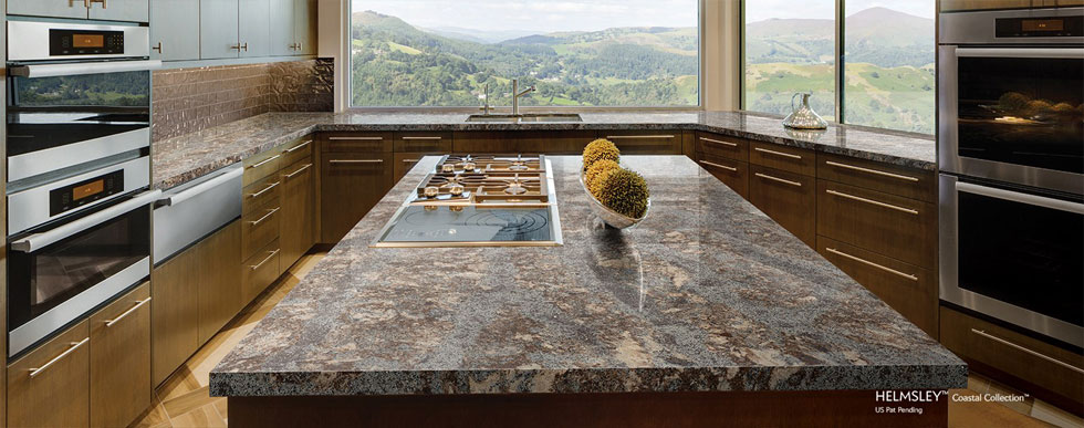 Real Stone Countertop Sales Amp Installation In Melbourne Fl