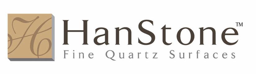 Hanstone countertops Hammond Kitchens & Bath Melbourne Brevard Indian River Florida
