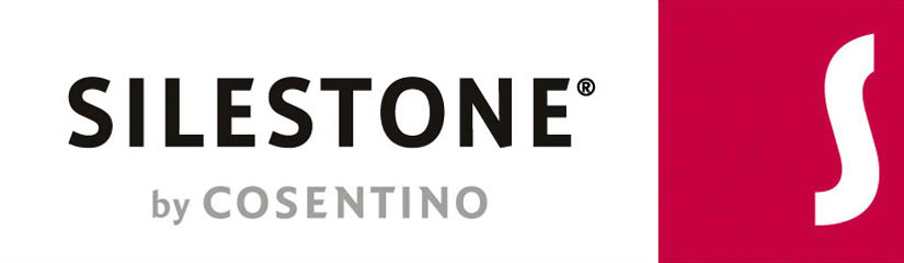 Silestone countertops Hammond Kitchens & Bath Melbourne Brevard Indian River Florida