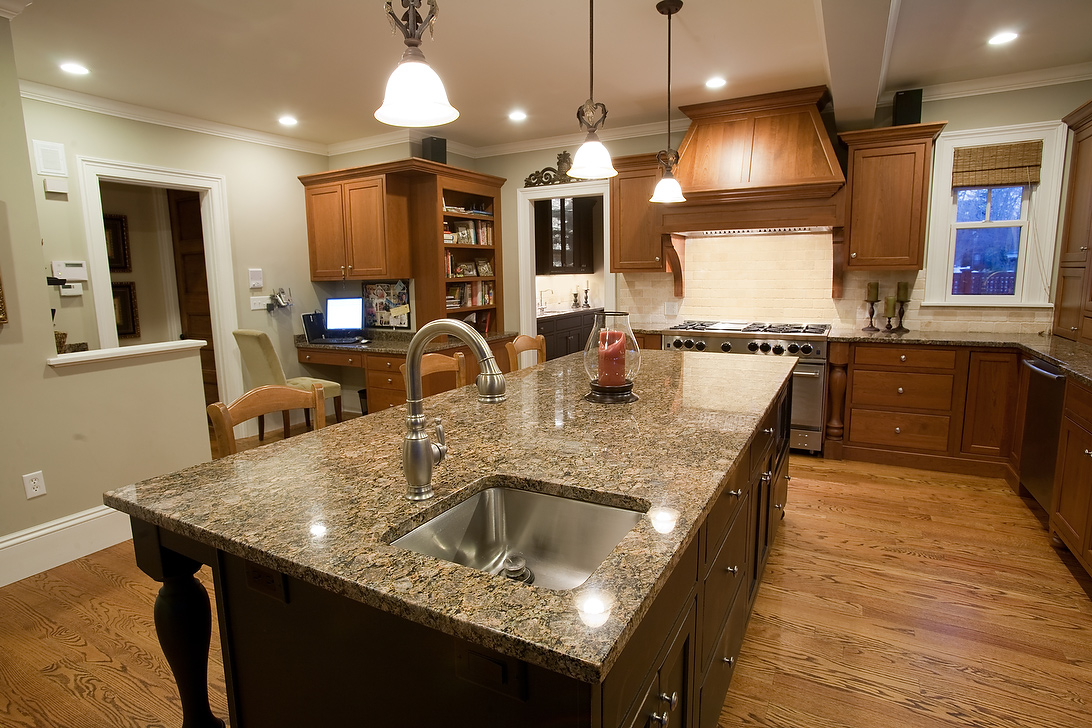 Wonderful Granite, Marble, Quartz, Slate And Glass Counter Top Installations In Melbourne  FL By