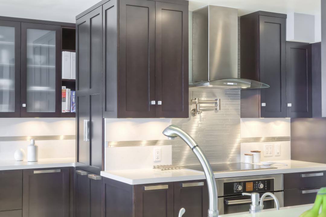 Elmwood Custom Cabinetry Sales And Installation In Melbourne FL By Hammond  Kitchens U0026 Bath