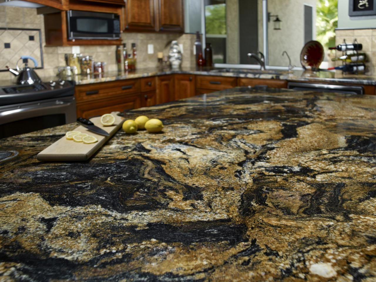 Kitchen Amp Bath Countertop Installation Photos In Brevard