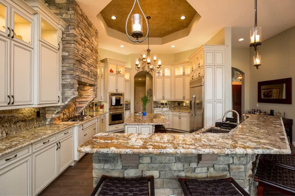 New brevard kitchen cabinet installation granite Bathroom remodeling melbourne fl