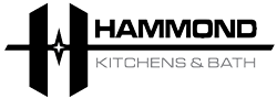 Hammond Kitchens & Bath Melbourne FL Cabinet and Countertop Sales and Installation