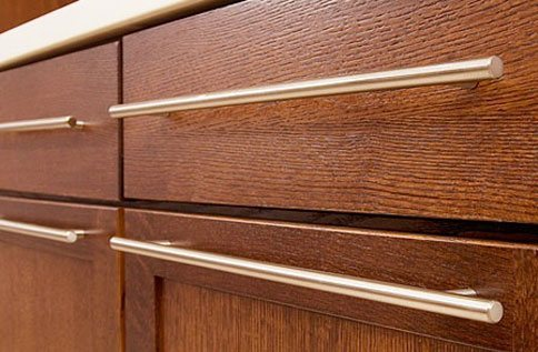 Cabinet Hardware Melbourne Florida Hammond Kitchen and Bath Brevard