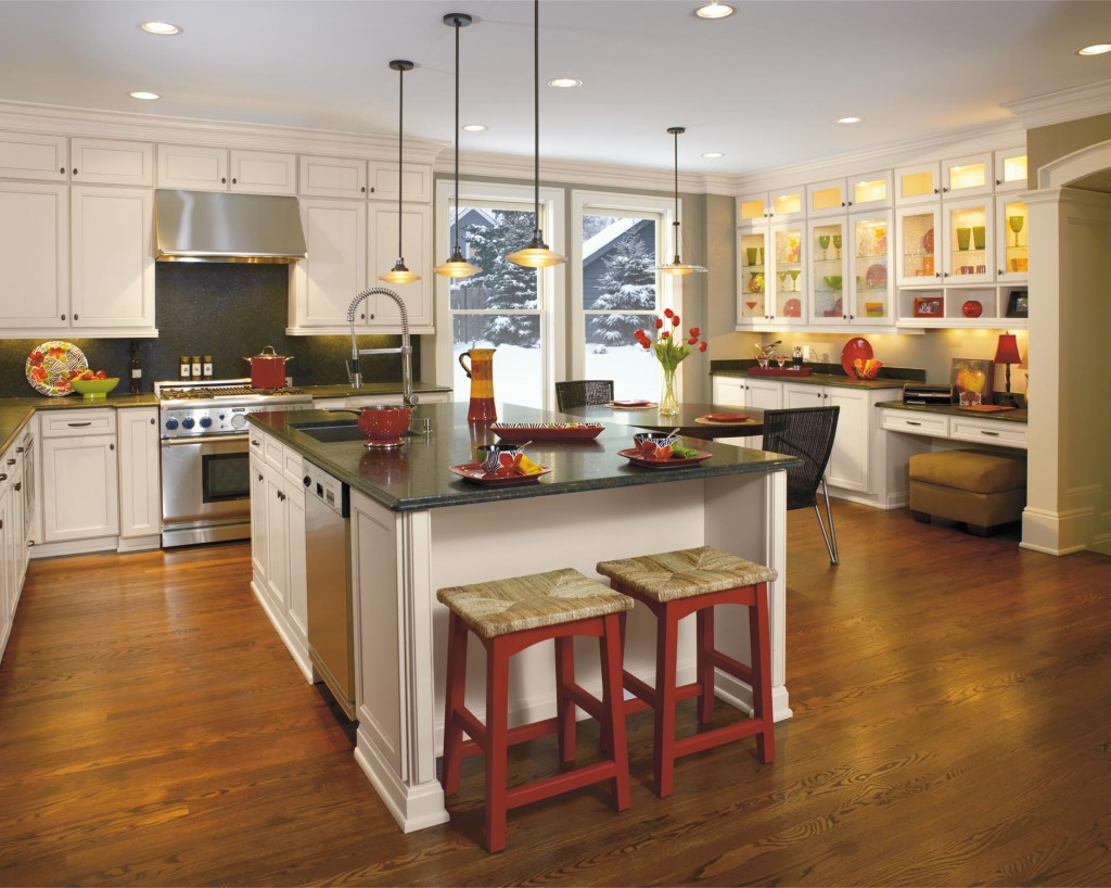 Melbourne Florida Kitchen and Bath Cabinets and Countertops Hammond Kitchen and Bath Brevard Florida
