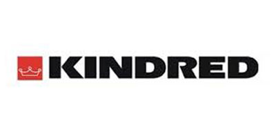 Kindred Kitchen sinks melbourne florida hammond kitchen and bath vendor
