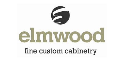 Custom Cabinets Melbourne Florida Hammond Kitchen and Bath Vendor Elmwood Cabinetry