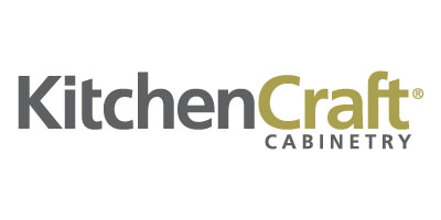 Custom cabinets melbourne florida hammond kitchen and bath vendor kitchencraft cabinetry