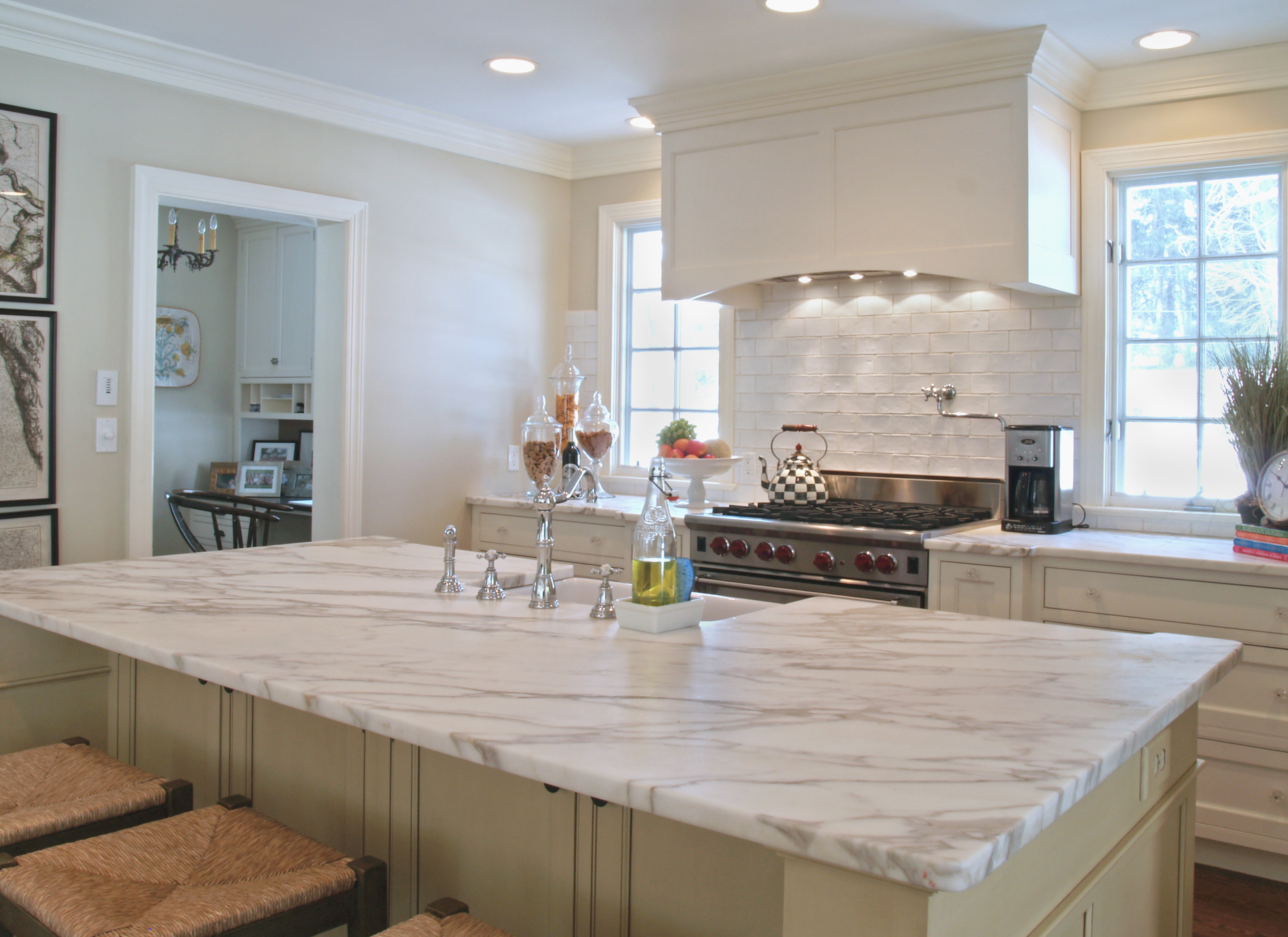 Granite Marble Quartz Slate And Gl Counter Top Installations In Melbourne Fl By
