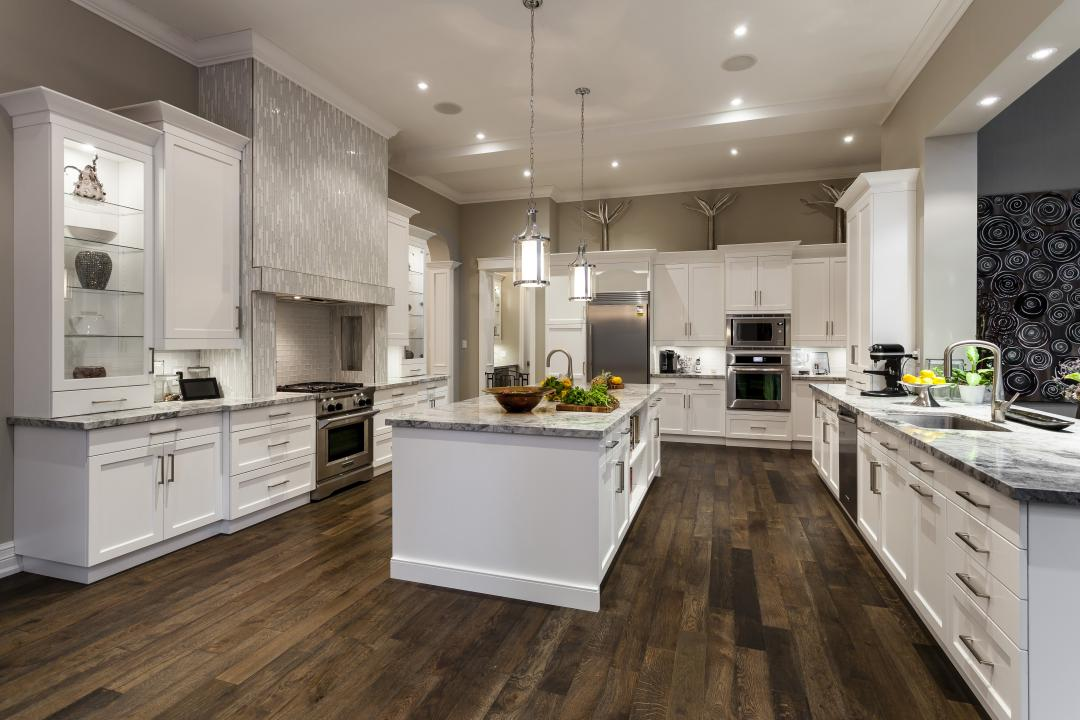 Remodeling Ideas For Kitchens Hammond