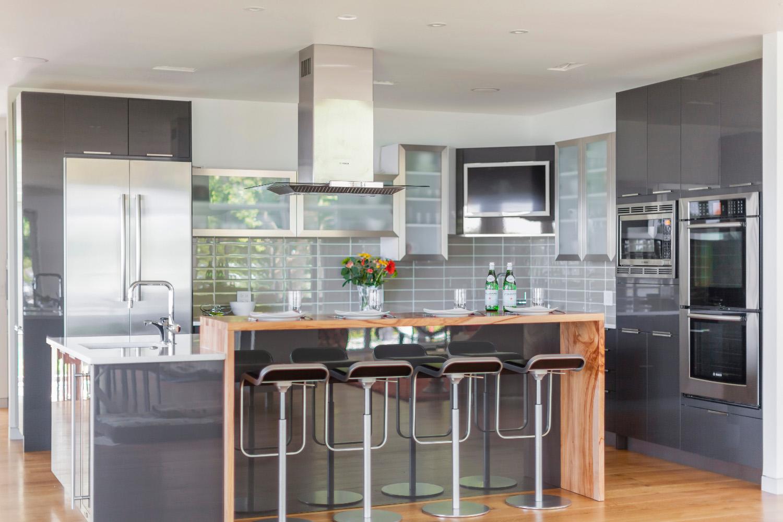 Elmwood Custom Cabinetry Gallery Kitchen Bath Remodel Custom Cabinets Countertops Melbourne Fl