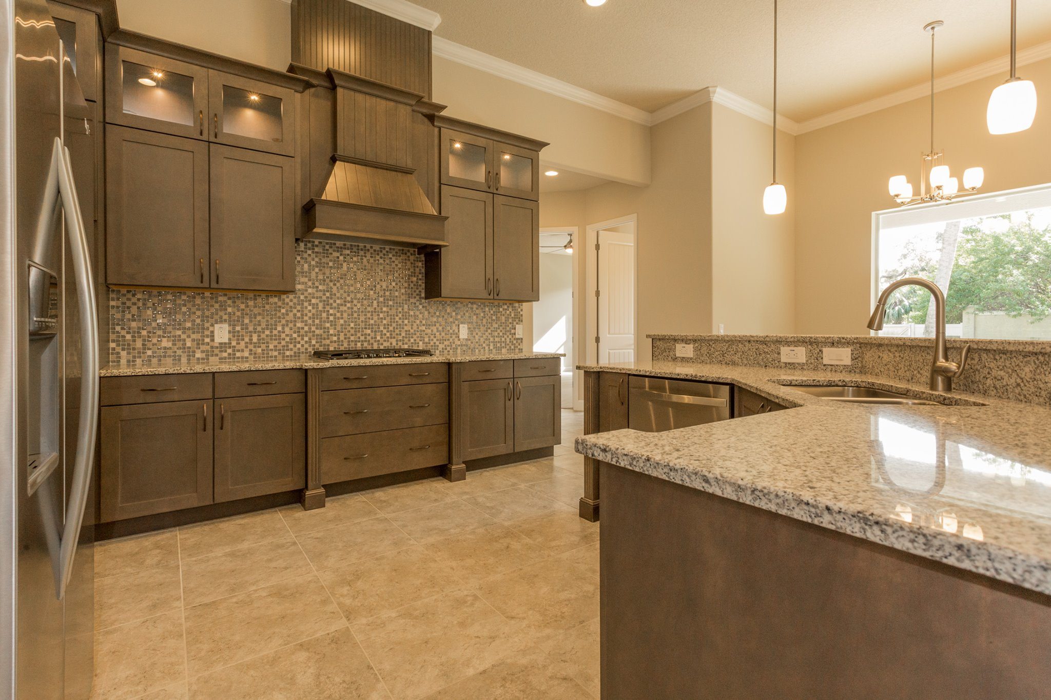 Kitchen Cabinets Brevard County Fl