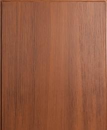 NatureKast outdoor summer kitchen cabinet slab style and finishes in Melbourne FL by Hammond Kitchens & Bath