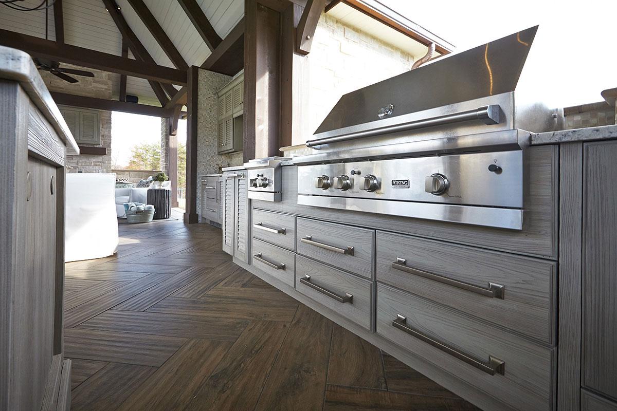 Kitchen & Bath Remodel - Cabinet Sales & Installation in ...