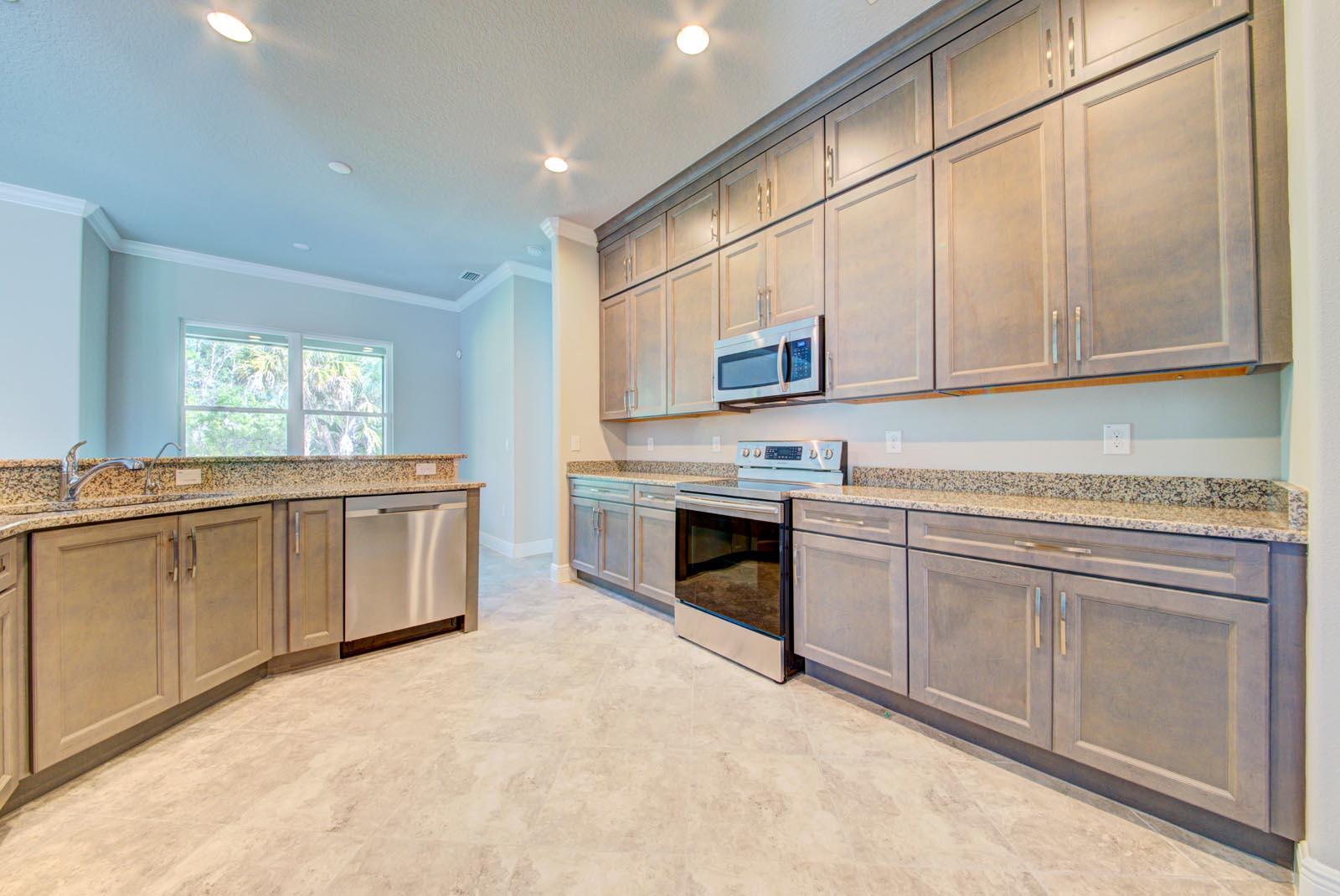 kitchen and bath cabinets cocoa fl