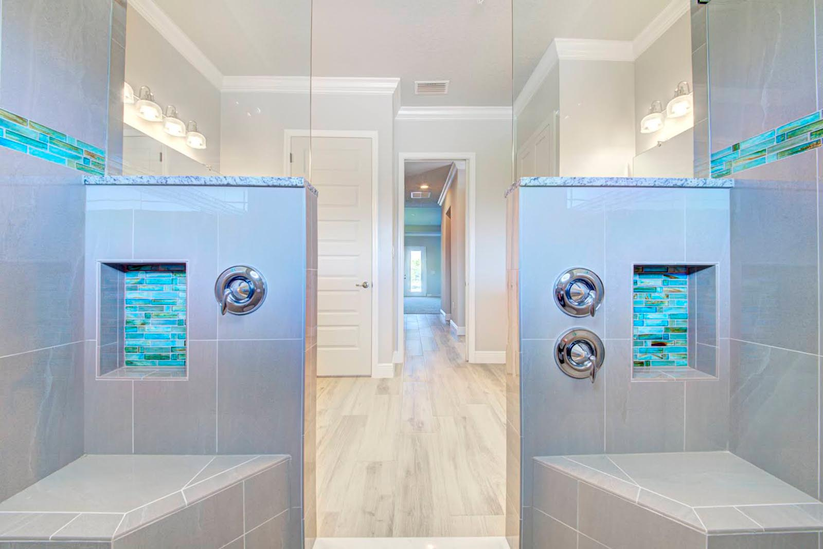 Kitchen and Bathroom Remodeling in Melbourne FL Countertop ...