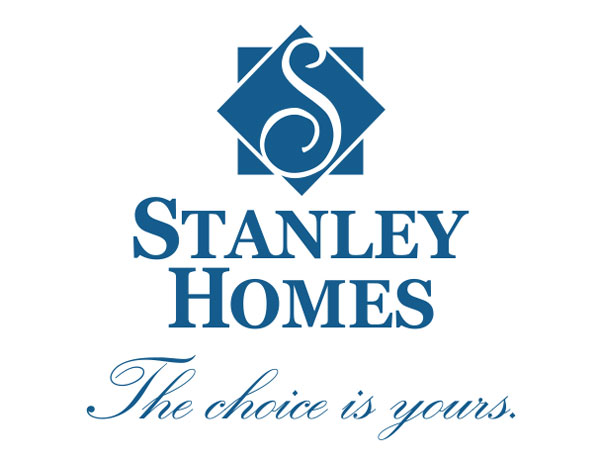 Hammond Kitchens & Bath home building partner Stanley Homes