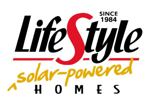 Hammond Kitchens & Bath home building partner LifeStyle Homes