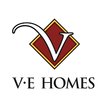Hammond Kitchens & Bath builder partner Vintage Estate Homes